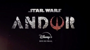 Disney+'s Rogue One Prequel Series Andor Has Wrapped Production