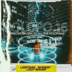 LebtoniQ – POLOPO 16 Mix