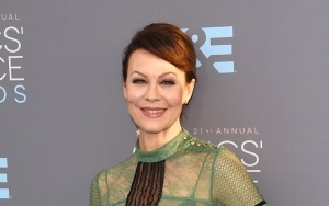 Net Worth Of Helen McCrory