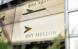 BNY Mellon to Support Cryptocurrency Trading Platform Pure Digital