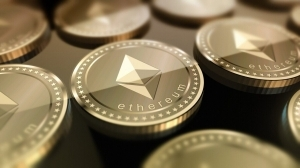 Crypto Analyst: 'Very Likely That by 2025, Ethereum Will Hit $85,000 per ETH'