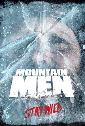 Mountain Men S09E11 - Strike it Rich