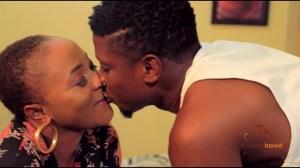 Mokan Mokan (2020 Latest Yoruba Romance Movie)