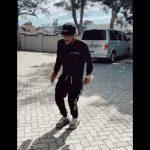 Kabza De Small – Asibe Happy Ft. Amu Faku (Video)