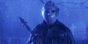 How Friday the 13th Part 6