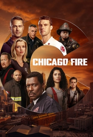 Chicago Fire S09E02