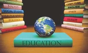 COVID-19: Universities Are Ready To Resume — Union