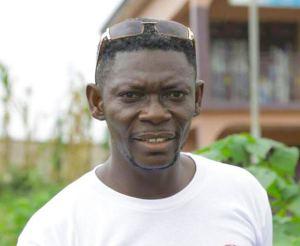 Age & Career Of Kofi Adu