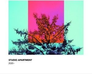 Studio Apartment & Monique Bingham – Sun Ra Was Right (Original Mix)