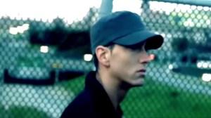 Eminem - Jesus (Audio)