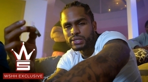 Dave East - Envy (Video)