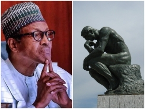 LET's TALK!!! Yahoo Yahoo And Prostitution Is On The Rise – Do You Think It Has Reduced The Rate Of Unemployment And Cultism?