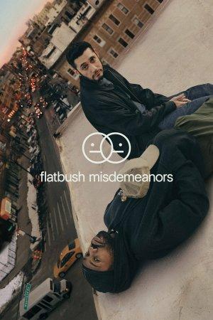 Flatbush Misdemeanors S01E02 (Repack)