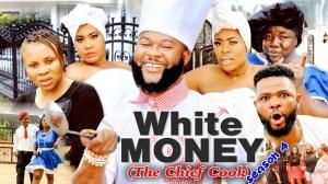 White Money Season 4
