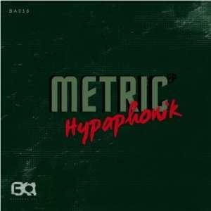 Hypaphonik – Tecnezio (Derived Mix)