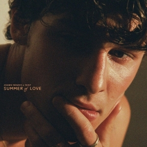 Shawn Mendes Ft. Tainy – Summer Of Love