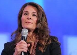 Biography & Career Of Melinda Gates