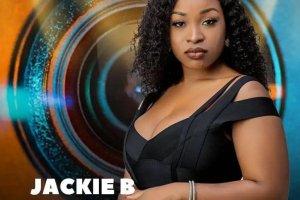 Biography & Career Of Jackie B