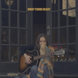 Birdy – Young Heart