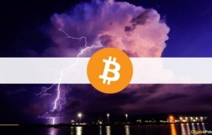 41,000 Bitcoin Transferred to Coinbase Pro In One Hour: Should You be Worried?