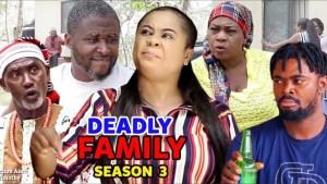 Deadly Family Season 3