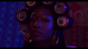 VIDEO: Juls – Your Number Ft. King Promise, Mugeez