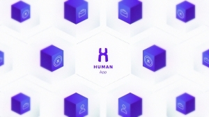 The HUMAN App Delivers Real-World Utility to HMT and the HUMAN Ecosystem – Sponsored Bitcoin News