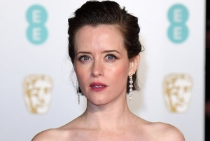 Claire Foy to Star in Upcoming Drama Series About Facebook