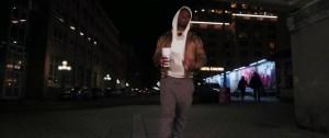 YFN Lucci – America Ft. Bigga Rankin (Music Video)