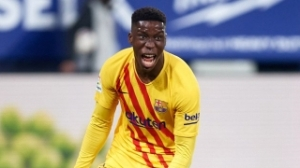 Barcelona management convinced Chelsea in contact with Ilaix
