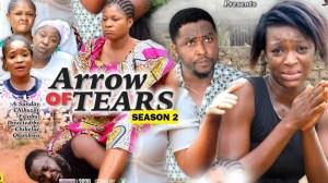 ARROW OF TEARS SEASON 1 (2020) (Nollywood Movie)