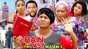 Rain Of The Past Season 3