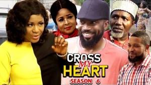 Cross My Heart Season 6