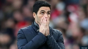 Bellerin React To Reports  On Arsenal Sacking Manager Arteta