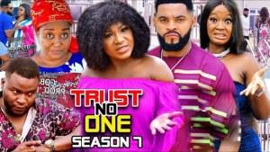 Trust No One Season 7