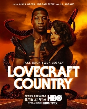 Lovecraft Country S01E10