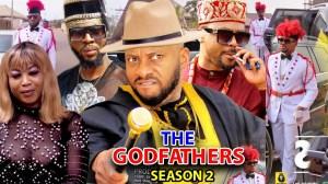 The Godfathers Season 2