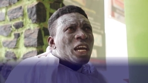 Latest Compilation Skit by Woli Agba (Comedy Video)