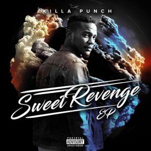 Killa Punch – Intombi Ft. Nkulee501