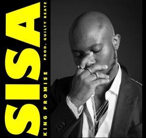 King Promise – Sisa
