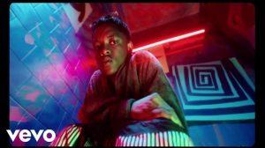 Olamide – Loading ft. Bad Boy Timz (Video)