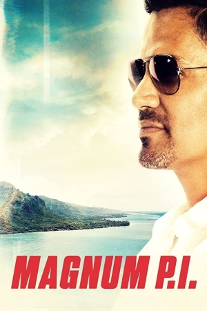 Magnum P.I. 2018 S02E15 - Say Hello to Your Past (TV Series)