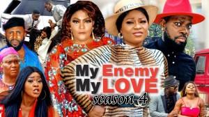 My Enemy My Love Season 4