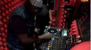 DJ Maphorisa & Kabza De Small – Jelo Jelo Ft. Mas musiq, Aymos & Daliwonga