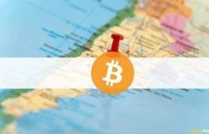 Argentina's President: No Reason to Push Against Adopting Bitcoin