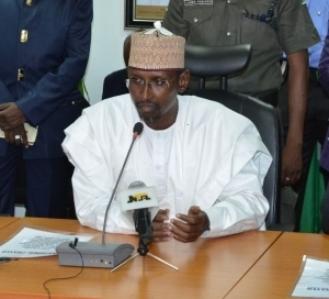 Be Calm, No Cause For Alarm – FCTA Assures Abuja Residents Of Safety