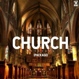 Dj Touch SA & Amp – Project X