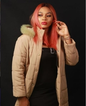 """""""Liquorose Gets Pissed Whenever Emmanuel Comes Close To Me"""" – Beatrice (Video)"""