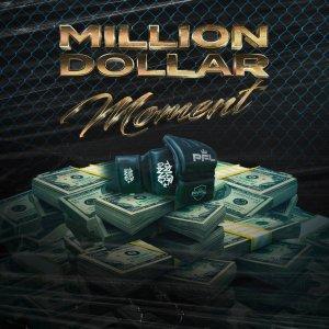 Wiz Khalifa – Million Dollar Moment