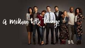 A Million Little Things S04E02